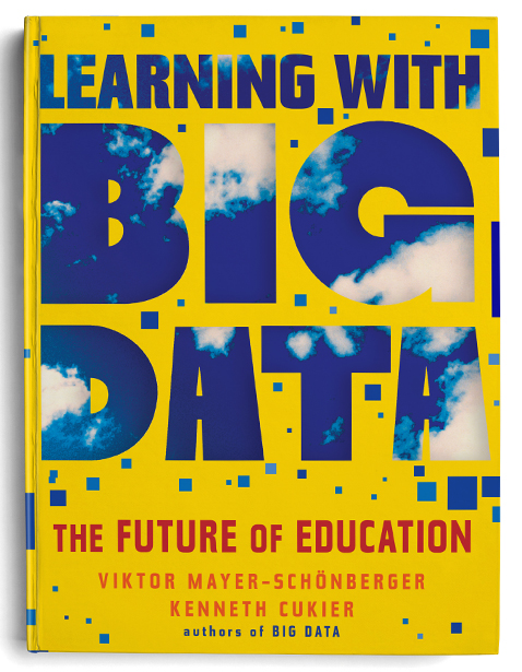 bigdatalearning
