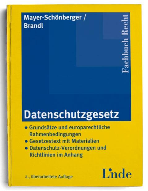 books-datenschutzgezetz