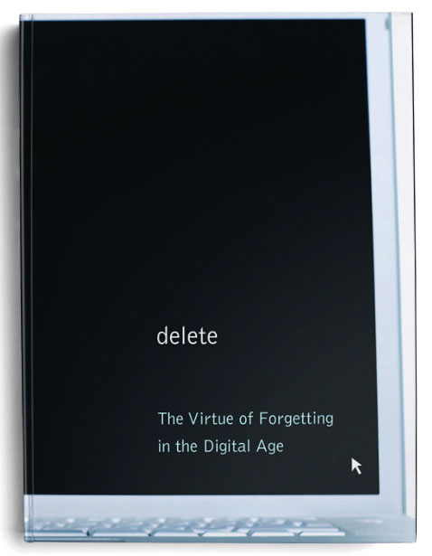 books-delete-eng