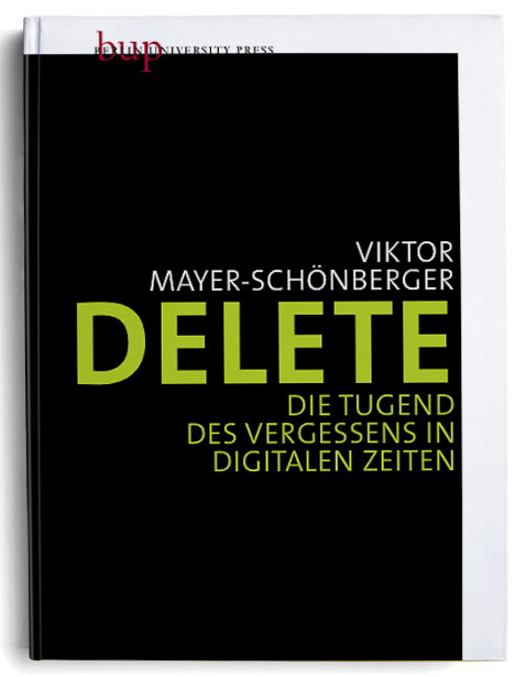 books-delete