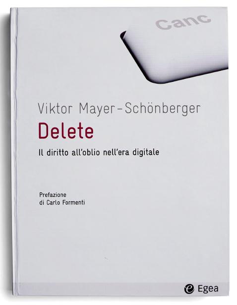 delete-italian