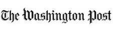 WashingtonPost