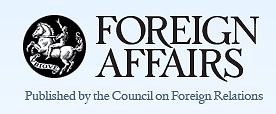 ForeignAffairs