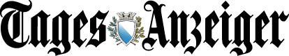 Logo-TA-front