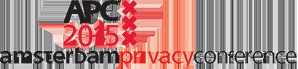 APC2015-logo-431x100